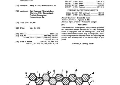 Inventors Patent 1