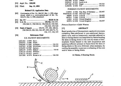 Inventors Patent 8
